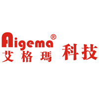 宁波艾格玛机电科技有限公司