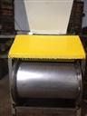 磁性分离器  铁铜分离器 铁屑单磙磁选机  无心磨床自动上料机