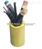 【锦州】UGF电缆,UGF高压采掘机橡套电缆