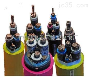 【UGF】UGF电缆,UGF高压橡套电缆