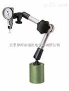 磁力表座,测量台,磁性台架,3D磁性测量支架
