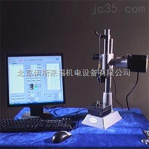 孔径自动测量及评定系统仪,孔径自动测量仪,双母线测量仪