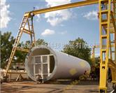 供应进口DAVI风塔专用卷板机