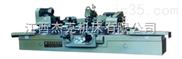 小型外圆磨床,微型外圆磨床,大型外圆磨床,外圆磨床MQ1350(4米)