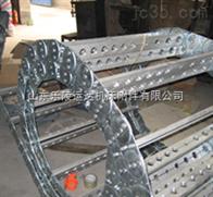 青岛不锈钢拖链规格,北京不锈钢拖链