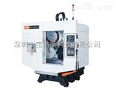 数控雕铣机、CNC加工中心、数控放电打孔机、精密铣床