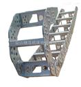钢铝拖链的应用