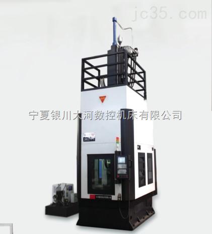 基础标准配置双进给结构,自动测量系统,可实现平顶网纹珩磨加工.