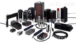 GLV18-8-450/115/120传感器
