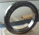 P4级圆柱滚子轴承