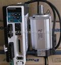 松下伺服MSME302GCG+MFDHTA390通用型