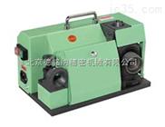 GS-22钢构钻钻头研磨机