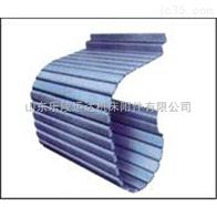 北京铝型防护帘,北京铝型防护帘厂