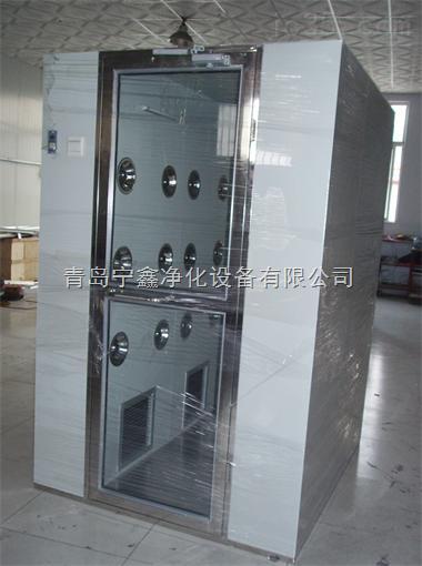冷板喷塑风淋室/福州风淋室/风淋室