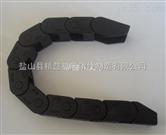 导轨风琴式防尘罩,风琴式导轨保护罩专业厂家-图片/