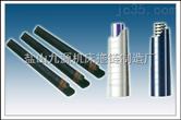 许昌螺旋钢带保护套生产厂家,商丘螺旋保护套质量信誉双保证