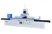 FXGC-60120AHR-高精密平面大水磨床
