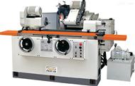 FX27-55高精度外圓磨床