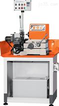 FX-04SP微小內徑研磨機(加大型)|精磨內圓磨床