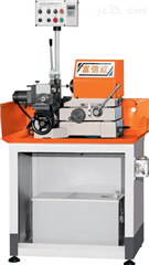 FX-04SP微小内径研磨机(加大型)|精磨内圆磨床