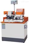 FX-08SP精密筒夾式內徑研磨機