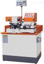 FX-08SP精密筒夹式内径研磨机