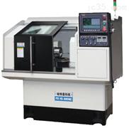 FX-IG-60CNC-高精密内圆磨床