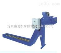 XDGP系列刮板排屑机
