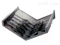 拉筋钢板防护罩,拉簧钢板防护罩