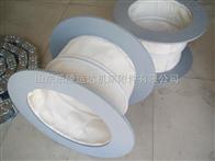 防水密封油缸防护罩