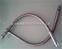 金屬冷卻管系列