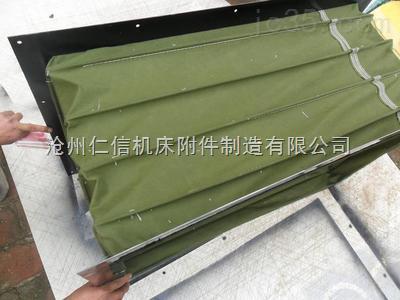 丝杠保护套,油缸保护套,伸缩软连接,活塞杆保护套