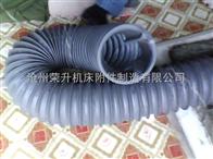 油缸保护套活塞杆保护套,伸缩软管