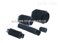 缝合或焊接圆型防护罩