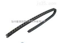 供应TP10塑料拖链