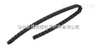 TP15系列桥式塑料拖链