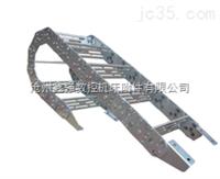 鑫强TL钢制拖链