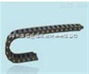 TL系列塑料拖链,机床附件