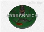 冀量防震垫铁改善生产环境