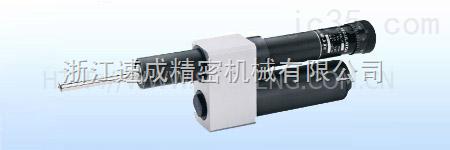 液压精密阻尼器