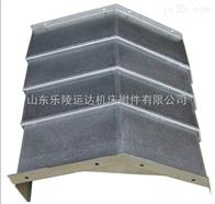 型号齐全青岛钢板防护罩,即墨钢板防护罩,滨州钢板防护罩