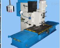 供应实用 高效 质 立式小型平面铣床