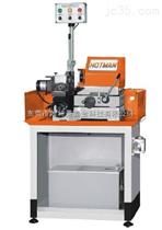 FX-03/03SP精密微小外径研磨机|小外圆bob登陆价格