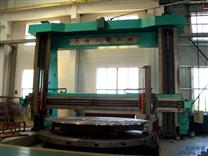 供应单柱数控立式车床,ck518数控立式车床