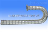 質導管防護套
