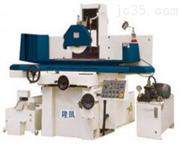 苏州隆凯供应 LK-M3060高精密平面手动工具磨床