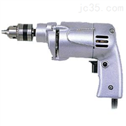 TSR 1080-LI 充电式电钻 博世 BOSCH 起子机 TSR 1080-LI