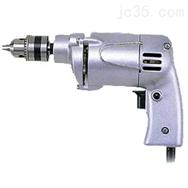 TSR 1080-LI 充電式電鉆 博世 BOSCH 起子機 TSR 1080-LI