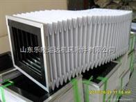 规格齐全耐高温防尘罩的材质要求和说明