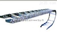 TL250型钢制拖链系列